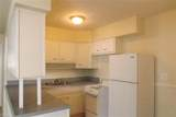 2065 Ocean View Ave - Photo 8