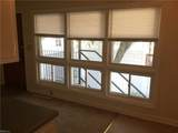 2065 Ocean View Ave - Photo 9