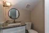 1120 Murray Dr - Photo 17