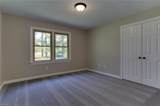 1120 Murray Dr - Photo 20