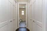 1120 Murray Dr - Photo 21