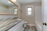 1120 Murray Dr - Photo 22