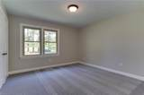1120 Murray Dr - Photo 23