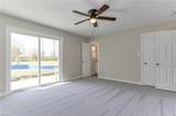 1120 Murray Dr - Photo 24