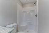 1120 Murray Dr - Photo 25