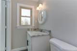 1120 Murray Dr - Photo 26