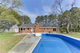 1120 Murray Dr - Photo 27