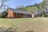 1120 Murray Dr - Photo 30
