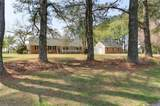 1120 Murray Dr - Photo 31
