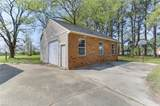 1120 Murray Dr - Photo 33