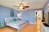 2903 Berkley Ave - Photo 21