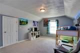 2903 Berkley Ave - Photo 29