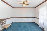 1042 Weeping Willow Dr - Photo 10
