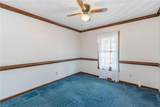 1042 Weeping Willow Dr - Photo 11