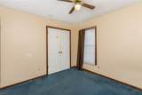 1042 Weeping Willow Dr - Photo 20