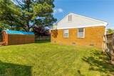 1042 Weeping Willow Dr - Photo 41