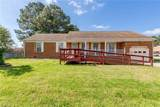 1042 Weeping Willow Dr - Photo 44