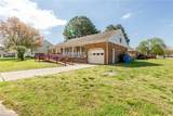 1042 Weeping Willow Dr - Photo 45