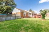 1042 Weeping Willow Dr - Photo 47