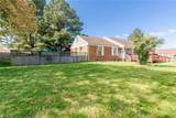 1042 Weeping Willow Dr - Photo 48
