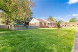 1042 Weeping Willow Dr - Photo 49