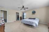 2900 Tait Terrace - Photo 15