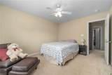 2900 Tait Terrace - Photo 18
