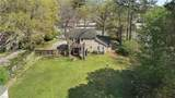 1117 Butts Station Rd - Photo 42
