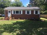 433 Rogers Ave - Photo 1