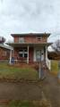1229 24th St - Photo 1