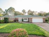 2133 Admiral Dr - Photo 1