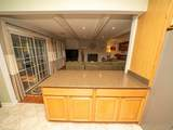2133 Admiral Dr - Photo 10