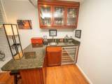 2133 Admiral Dr - Photo 14