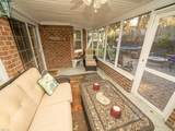 2133 Admiral Dr - Photo 17