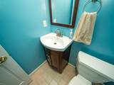 2133 Admiral Dr - Photo 18