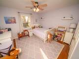2133 Admiral Dr - Photo 19