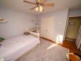2133 Admiral Dr - Photo 20