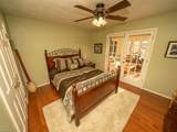 2133 Admiral Dr - Photo 21