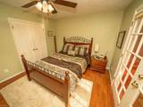 2133 Admiral Dr - Photo 22