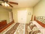 2133 Admiral Dr - Photo 23