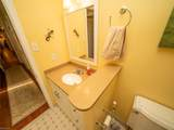 2133 Admiral Dr - Photo 24