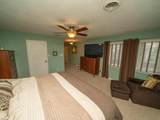 2133 Admiral Dr - Photo 27