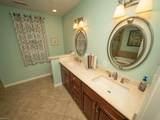 2133 Admiral Dr - Photo 28