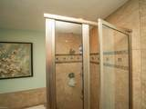 2133 Admiral Dr - Photo 30