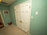 2133 Admiral Dr - Photo 31
