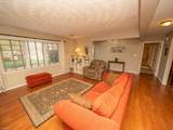 2133 Admiral Dr - Photo 4