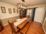 2133 Admiral Dr - Photo 6