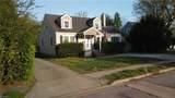 7814 Dallas St - Photo 1