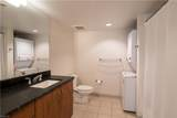 221 Market St - Photo 13