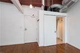 221 Market St - Photo 15